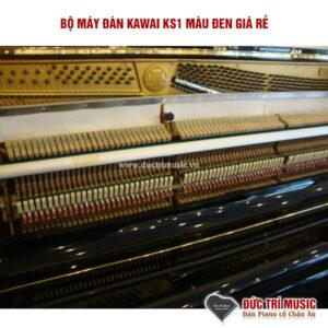 đàn piano kawai ks1-2