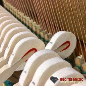 Các đầu búa đàn piano kawai ku1b