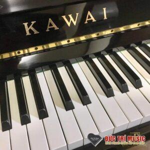 bộ phím đàn piano kawai ku1b