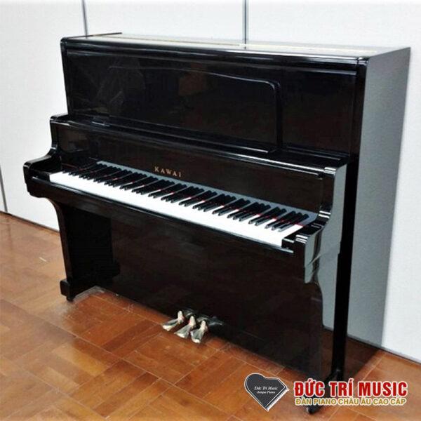 đàn piano kawai ku5d - 1