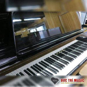 đàn piano kawai ku5d - 2