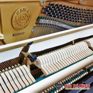 đàn piano kawai ku5d - 3