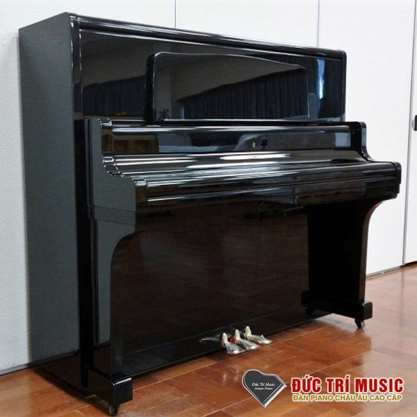 đàn piano kawai ku5d - 6