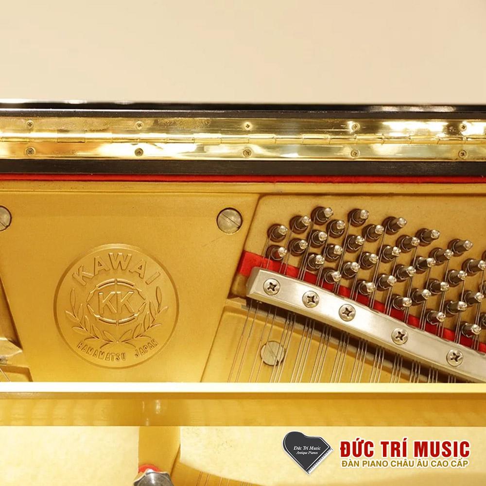 chốt pin đàn piano kawai us60