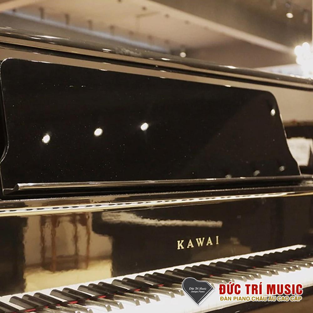 giá nhạc đàn piano kawai us60