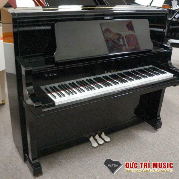 đàn piano kawai us60 avt