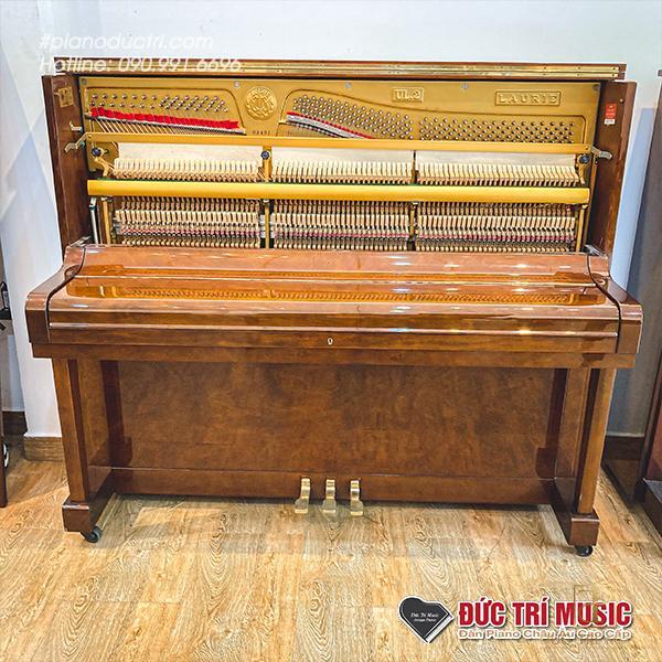 Bộ máy đàn piano phím gỗ