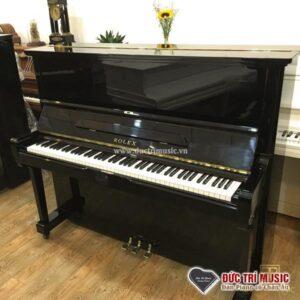 đàn piano rolex kr27