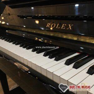 phím đàn piano rolex kr27