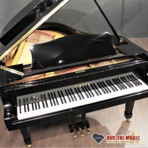 Đàn Grand piano Yamaha G5