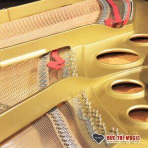 dây đàn Grand piano Yamaha G5