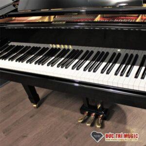 phím đàn Grand piano Yamaha G5