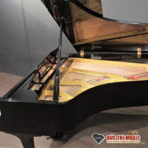 nắp đàn Grand piano Yamaha G5