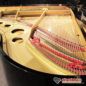 dây bass đàn Grand piano Yamaha G5