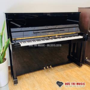 Đàn piano yamaha ym5