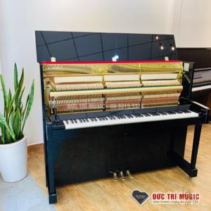 đàn piano yamaha ym5-2
