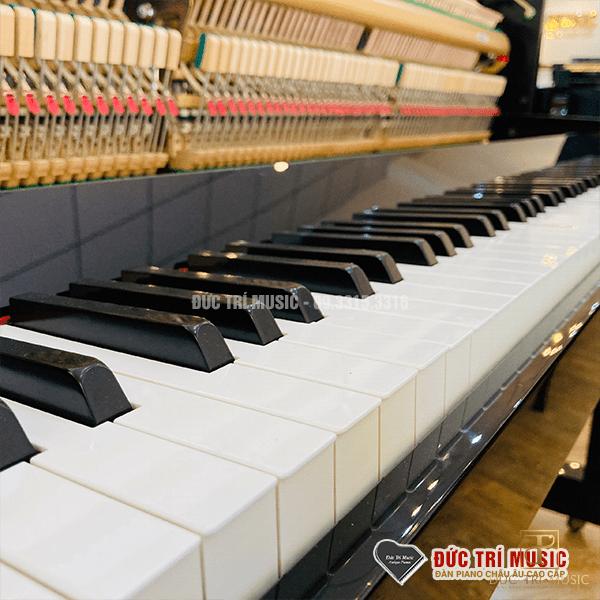 đàn piano yamaha ym5-5