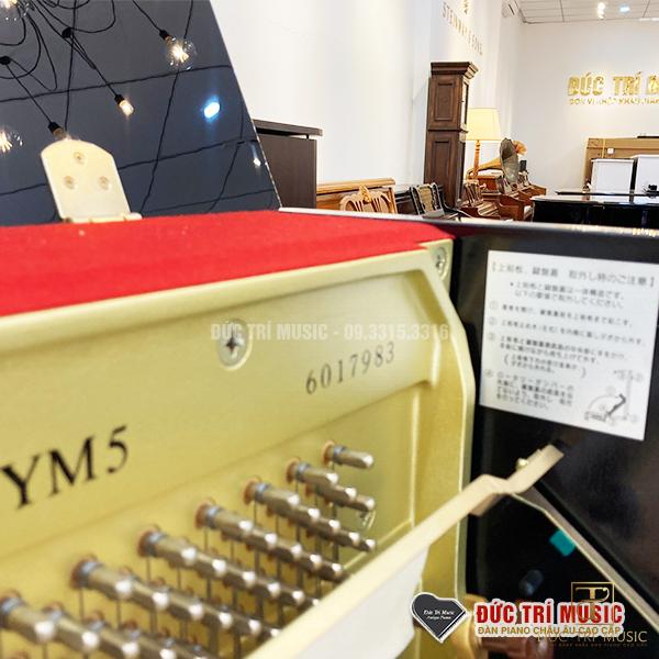 đàn piano yamaha ym5-6