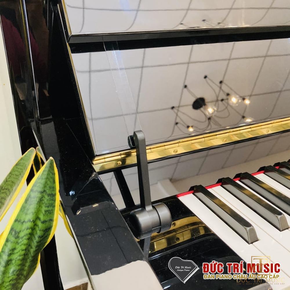 đàn piano yamaha ym5-7