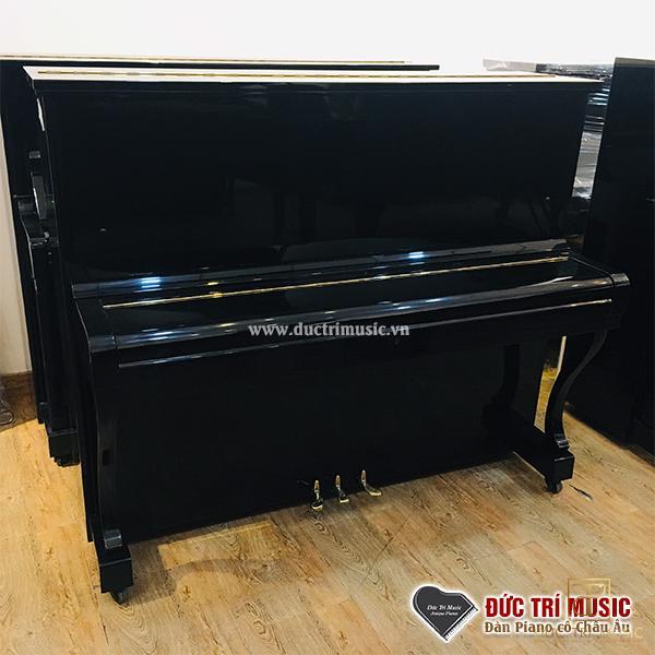 toàn bộ cây Đàn piano ballindam b126