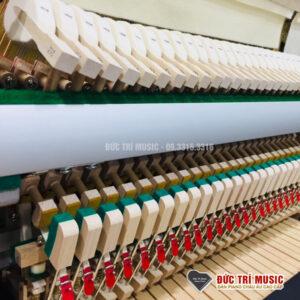 Đàn piano yamaha JU109 mới 10