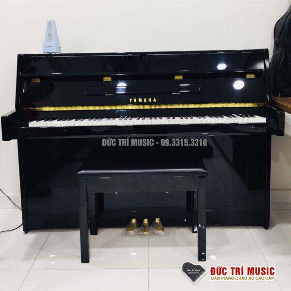 Đàn piano yamaha JU109 mới 2