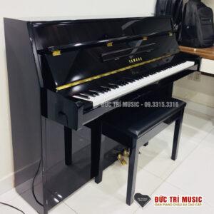 Đàn piano yamaha JU109 mới 3