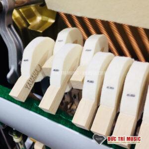 Đàn piano yamaha JU109 mới 8