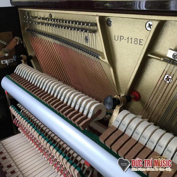 Đàn Piano Boston UP118 - 11