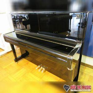 Đàn Piano Boston UP118 - 6