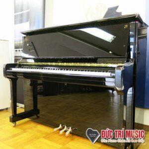 Đàn Piano Boston UP118 - 8
