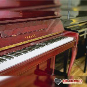 Đàn Piano Yamaha U10BiC - 1