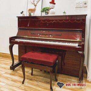 Đàn Piano Yamaha U10BiC - 3
