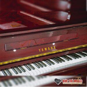 Đàn Piano Yamaha U10BiC - 4