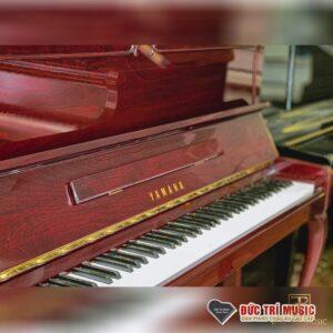 Đàn Piano Yamaha U10BiC - 6