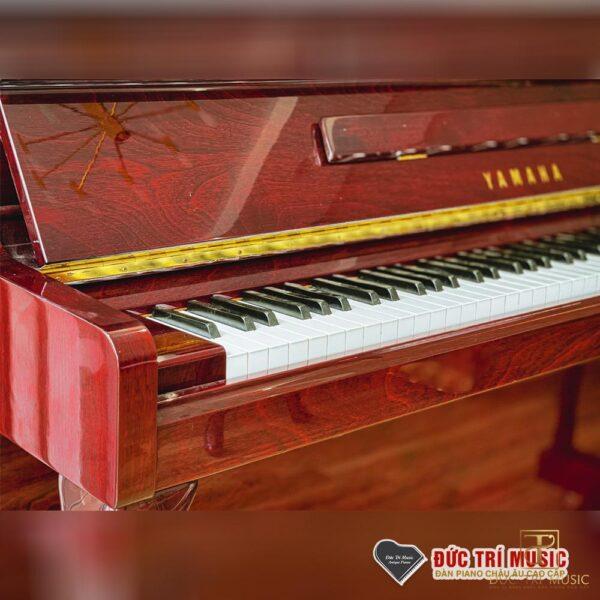 Đàn Piano Yamaha U10BiC - 8