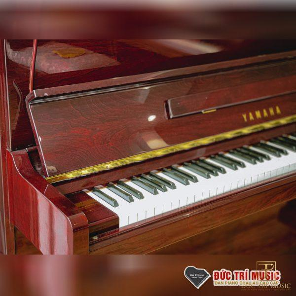 Đàn Piano Yamaha U10BiC - 9