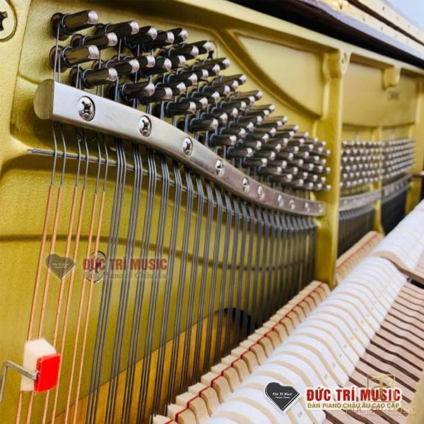 đàn piano yamaha u300mhc - 1