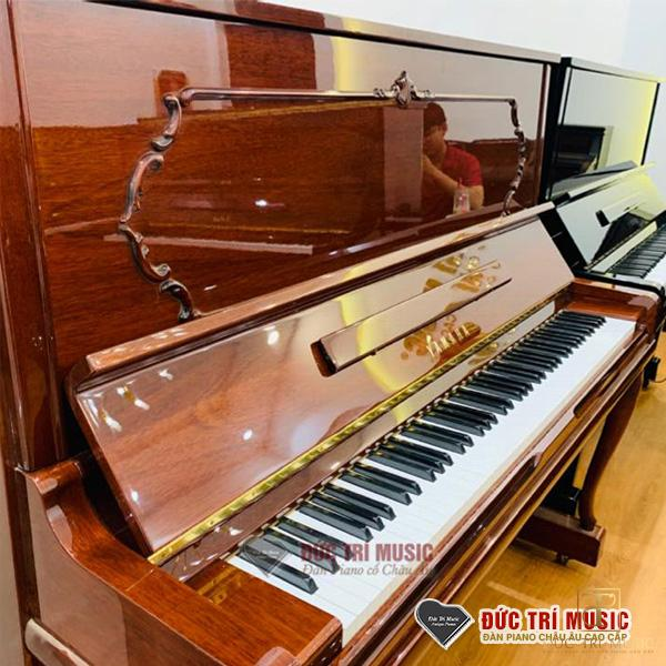đàn piano yamaha u300mhc - 3