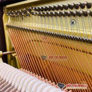 đàn piano yamaha u300mhc - 4