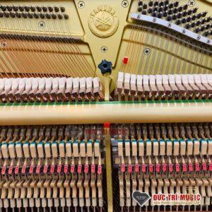 đàn piano yamaha u300mhc - 7