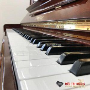 Bàn phím đàn piano yamaha W3AMhC