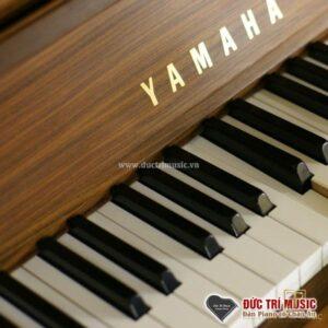 đàn piano yamaha w101 - 6