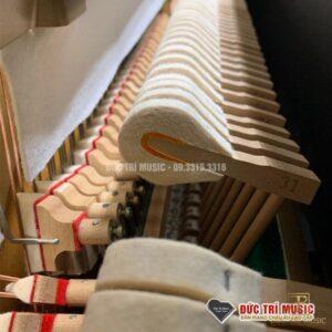 búa đàn piano yamaha u3c