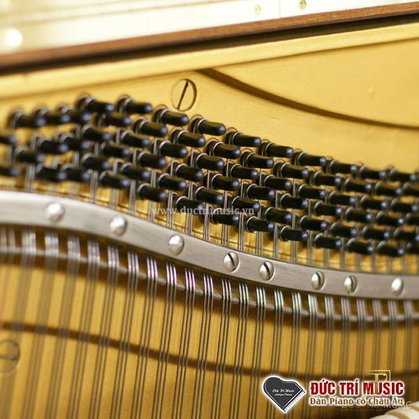 đàn piano yamaha w101 - 5