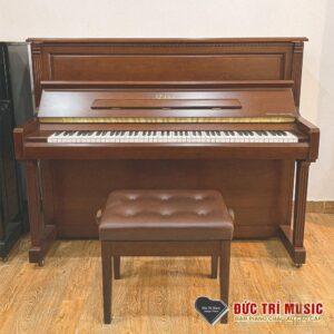 đàn piano essex up123 -1