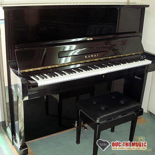 đàn piano kawai bl51 special