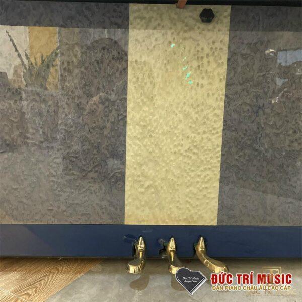 Đàn piano kohler & camppel sm120bs - 1