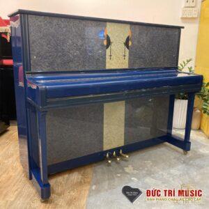 Đàn piano kohler & camppel sm120bs - 10