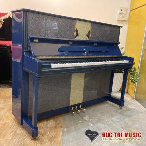 Đàn piano kohler & camppel sm120bs - 16